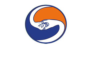 Ambulanter Pflegedienst Hand in Hand